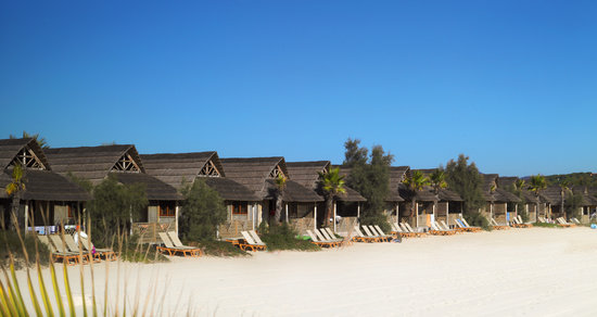 Kon Tiki Riviera Villages