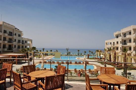 Capital Coast Resort And Spa Reviews