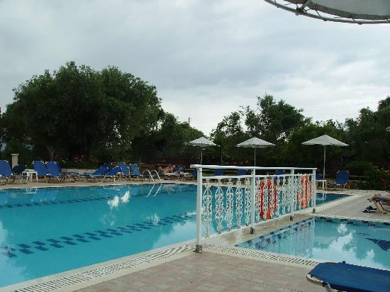 Family Hotels In Yorkshire With Swimming Pool