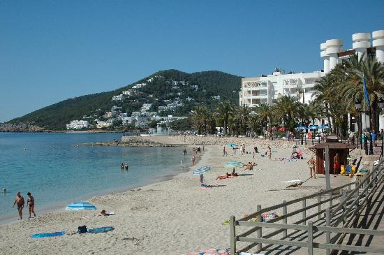 Me Ibiza Hotel Tripadvisor