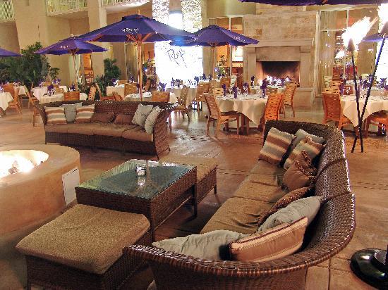 Roy S Desert Ridge Phoenix Menu Prices Restaurant Reviews Tripadvisor