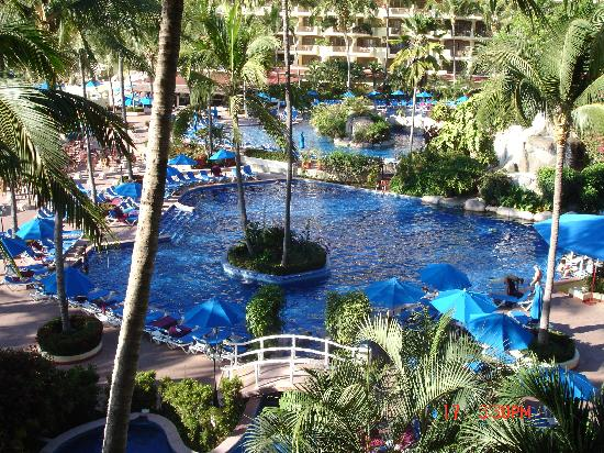 In puerto adults vallarta resorts only