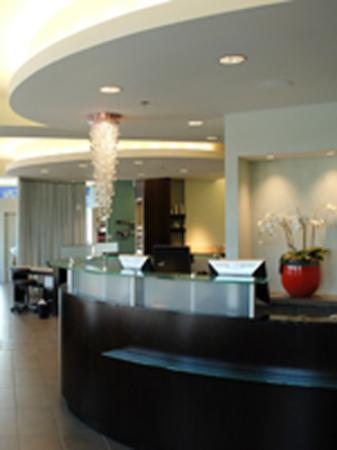 Wellesley Spa Concierge