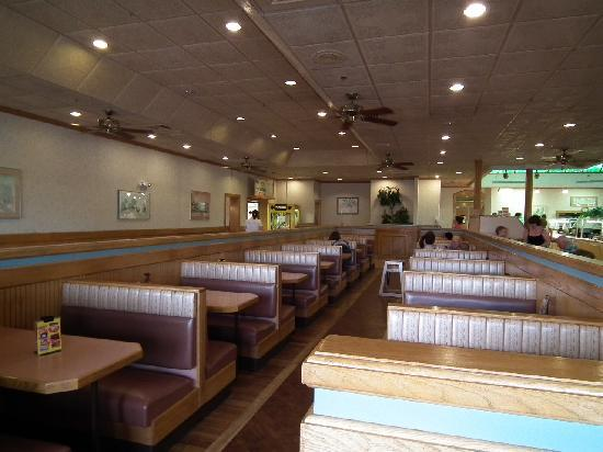 ponderosa 1 picture of ponderosa steakhouse kissimmee tripadvisor. Black Bedroom Furniture Sets. Home Design Ideas