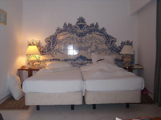 Hotel Apartamento Brisa Sol : studio apartment