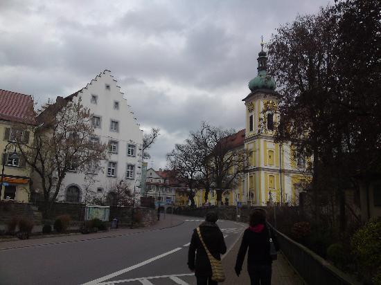 Online partnersuche spruche GRAZIA Germany (@grazia_magazin) • Instagram-Fotos und -Videos