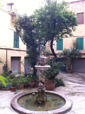Photo of Chez Diana Rome