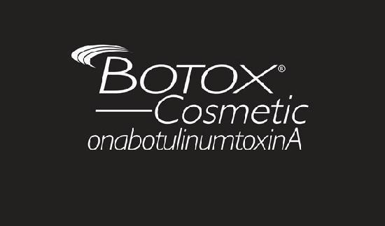 Bella Luce Medispa: Botox