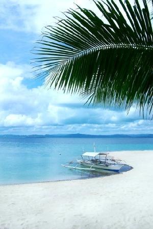 Roxas, Philippines : cocoloco