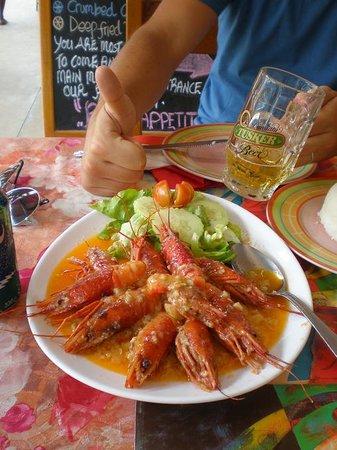 Daily Snack Vietnamese