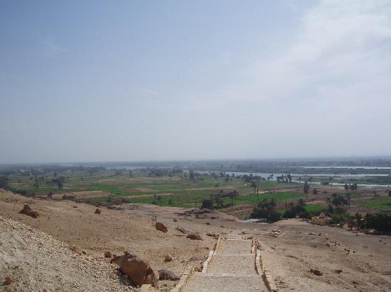 Beni Hassan张图片