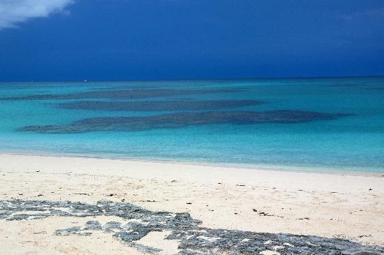 哥倫布島地中海俱樂部照片