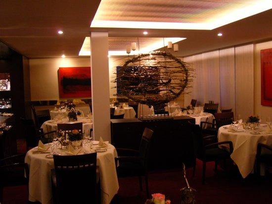 kalbsbries bild von steinheuers restaurant bad neuenahr ahrweiler tripadvisor. Black Bedroom Furniture Sets. Home Design Ideas