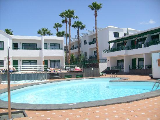 Elena Apartments Reviews Lanzarote Puerto Del Carmen