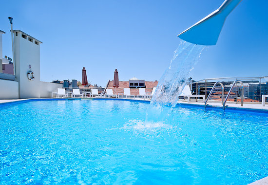 Sana reno hotel lisbon portugal hotel reviews - Hotels in lisbon portugal with swimming pool ...