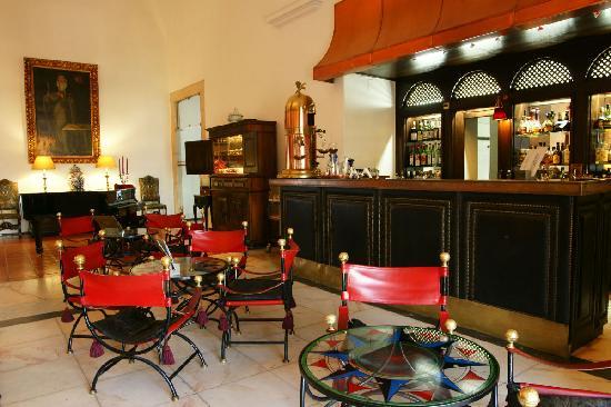 Alentejo Marmoris Hotel Spa Tripadvisor