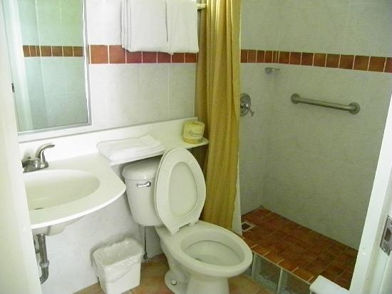 Botiquines Para Baño En Puerto Rico: avaliações de hotéis 3 votos ...