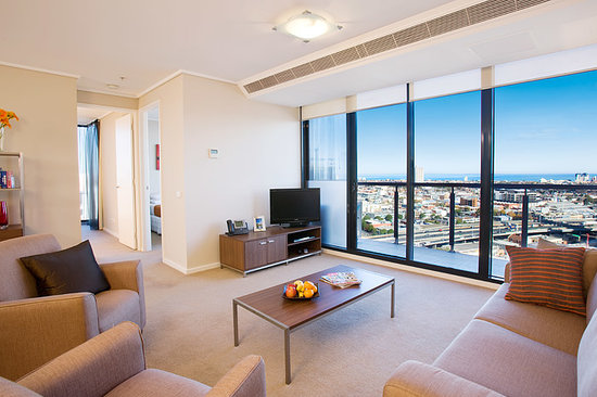 Melbourne Short Stay Apartments (Australia) - Apartment ...