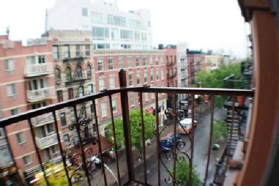saint marks place studio apartments new york city apartment