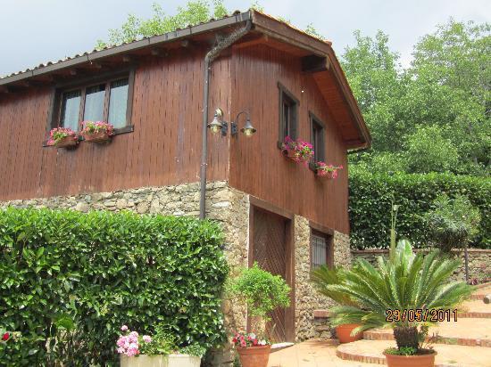 Motta Camastra, Italien: ALL'ARRIVO...