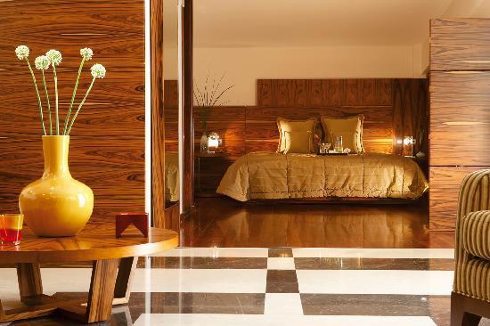 Photo of Porto Palace Hotel Thessaloniki