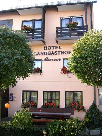 Murrerhof