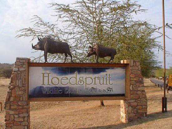 hoedspruit-wildlife-estate.jpg