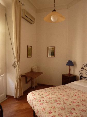 Bed & Breakfast a Casa di Giorgia: La chambre