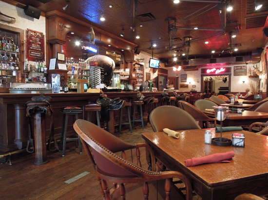 Best Ft Worth Stockyard Steak House Review Of H3 Ranch Fort Tx Tripadvisor
