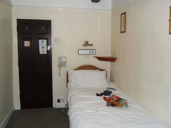 Photo of Scheregate Hotel Colchester