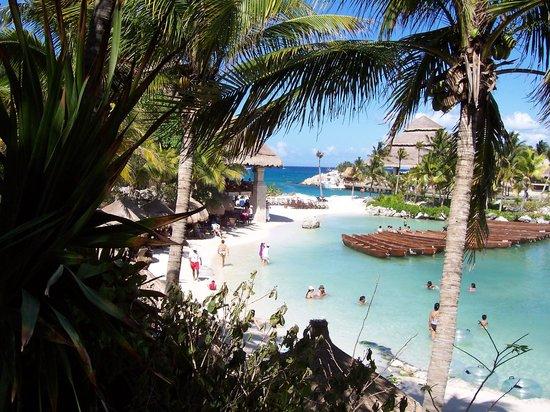 Grand Bahia Principe Tulum照片