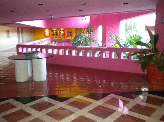 Club Regina Puerto Vallarta: Such a beautiful place!