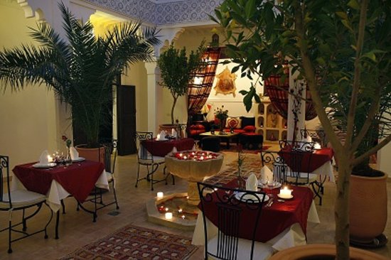 Riad Shaloma: getlstd_property_photo