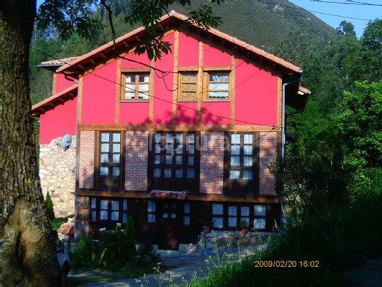 Photo of La Posada del Alba Ribadesella