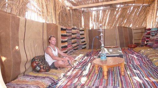 Emy Camp