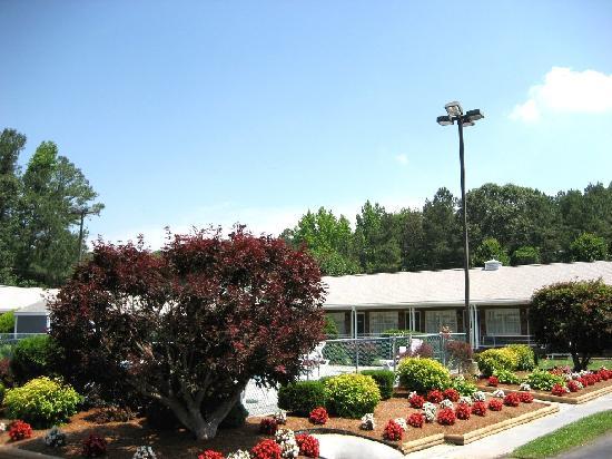 Yorktown Motor Lodge Prices Hotel Reviews Va