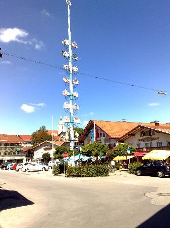 Miesbach