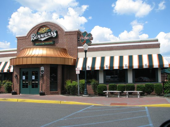 Fast Food Restaurants With Free Wifi