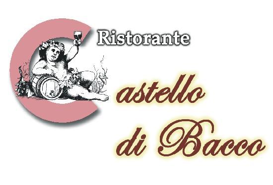 Цафферана-Этнеа, Италия: Ristorante
