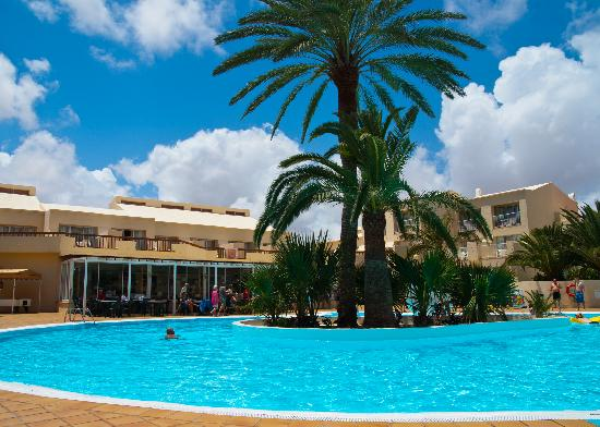 Riu Oliva Beach Resort Thomson