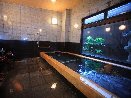 Entrance of the room picture of kyoto nanzenji garden - Ryokan tokyo with private bathroom ...