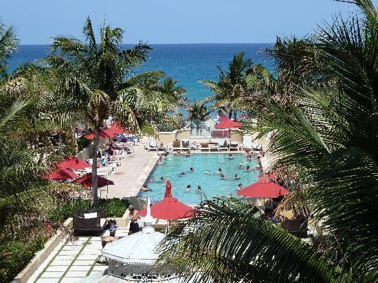 Island Drive Palm Beach