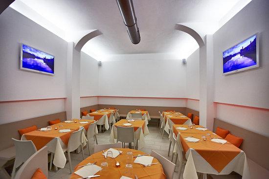 JACS bistrot - ristorante & pizza