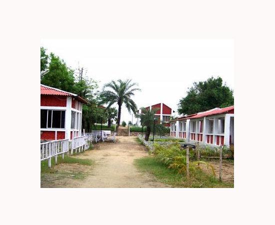Massara Beach Resort: Masara Beach Resort