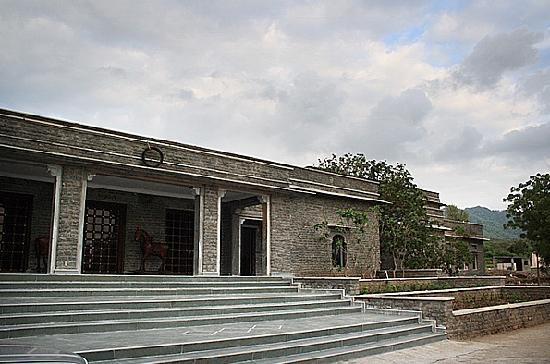 King's Abode: King's Abode