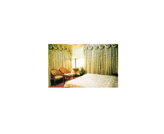Photo of Hotel Ashiana Regency Shimla