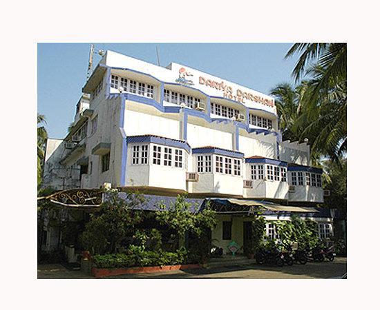 Dariya Darshan Hotel