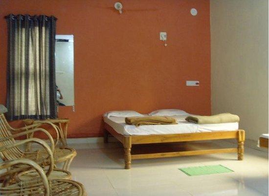 ONest Home Stay: O Nest Resort