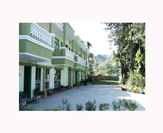 Hotel Vishram Mount Abu Rajasthan Hotel Reviews Photos Rate Comparison Tripadvisor