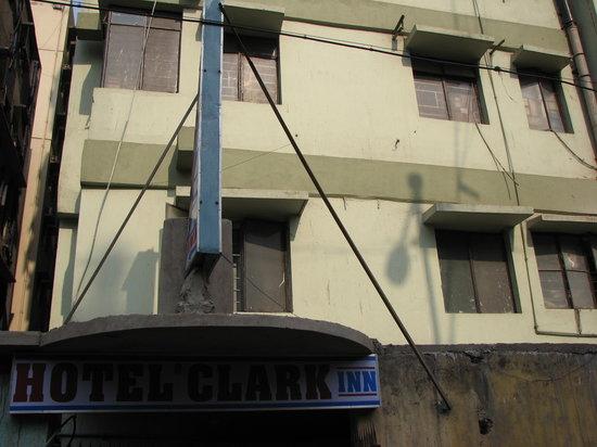 Hotel Ashoka Kolkata Near Howrah